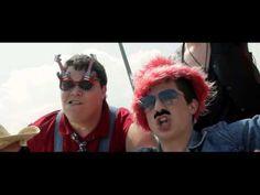 """Veja """"Swag (Woop!)"""", clipe antigo de Charlie Puth #Clipe, #Grupo, #Itunes, #Rap, #Sucesso, #Vídeo http://popzone.tv/2015/12/veja-swag-woop-clipe-antigo-de-charlie-puth.html"""
