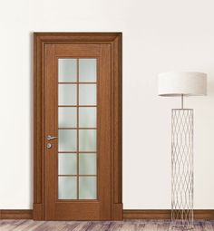 Mirror, Modern, Furniture, Home Decor, Trendy Tree, Decoration Home, Room Decor, Mirrors, Home Furnishings