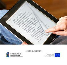 Polacy kupowaliby e-booki po 10 zł? To tylko pusta obietnica. I kolejna wymówka http://gadzetomania.pl/2064,polacy-kupowaliby-e-booki-po-10-zl-to-tylko-pusta-obietnica-i-kolejna-wymowka