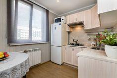 Кухня (Kitchen)