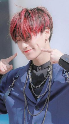 San ATEEZ The Effective Pictures We Offer You About Boy Group nct A quality picture can tell you many things. You can find the most beautiful pictures that can be presented to you about pun K Pop, Yg Entertainment, Boys Lindos, Sans Cute, Doja Cat, Cosplay Anime, Woo Young, Kim Hongjoong, Kpop Boy