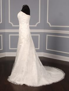 76 Best Wedding Dresses Vintage Images Wedding Dresses Dresses