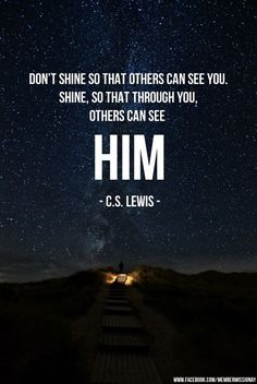 Ideas for quotes encouragement cs lewis Faith Quotes, Bible Quotes, Me Quotes, Aw Tozer Quotes, Quotes To Live By Wise, Gods Love Quotes, Cool Words, Wise Words, Great Quotes