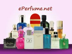 Smell Good, Face And Body, Cologne, Perfume Bottles, Lipstick, Skin Care, Hair Styles, Day, Makeup