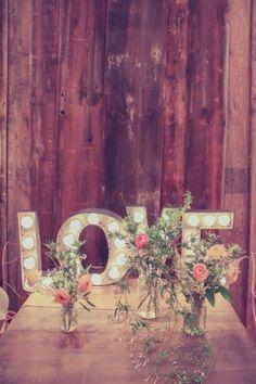 cute-valentines-day-idea