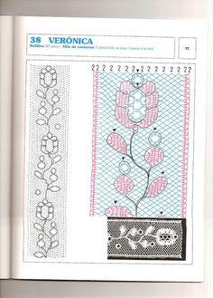 libro de punto buck – rosi ramos – Webová alba Picasa