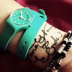 Swatch