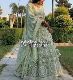 Buy Lehenga online for women at attractive prices on Punjaban Designer Boutique . 👉 📲 CALL US : + 91 - 918054555191 Fully Stitched Lehenga Choli | Punjaban Designer Boutique #DesignerLehengas #CustomizedLehengaOnline #CustomizedLehenga #Lehengas #DesignerLehengaCholi #BuyDesignerLehengaCholi #IndianClassicLehenga #DesignerLehengaOnline #DesignerLehenga #TraditionalLehengaCholi #BuyClassicIndianDresses #India #Canada #UnitedKingdom #UnitedStates #Australia #Italy #Germany #Malaysia…