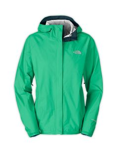North Face Venture Jacket  Free Shipping at http://studentrate.com/itp/get-itp-student-deals/The-North-Face-Student-Discounts--/0