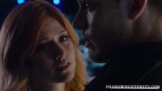 Shadowhunters - [GIFs] 9 Signs You're Obsessed With Shadowhunters - 1007