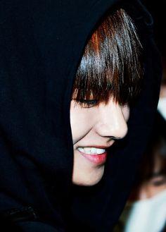 Taehyung v bts