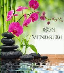 """Résultat de recherche d'images pour """"bon vendredi bisous zen"""""""