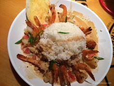 Flórida, onde comer http://www.phdemseilaoque.com/2015/01/orlandotampa-onde-comer.html