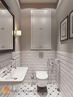 Like this sink Bathroom Styling, Bathroom Toilets, Bathroom Interior, Bathroom Decor, Bathroom Design Small, Tile Bathroom, Bathroom Interior Design, Bathroom Design, Toilet Design