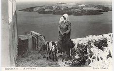 santorini 1930 - Google-Suche