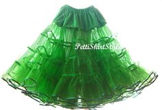Crinoline petticoat,petticoats crinoline 50's style swing dress