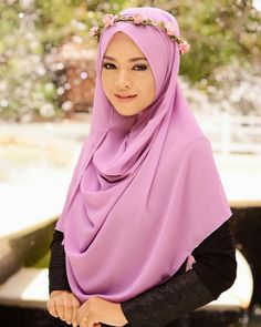 alangraphy: photoshoot outdoor hijab ,client :Naura Zahra ...