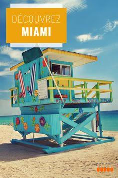d1c651b3827 ... se promener le long d Ocean Drive ou s aventurer dans les Everglades.  Et si on partait à Miami   Réservez votre vol + hôtel pour Miami avec Opodo   Miami ...