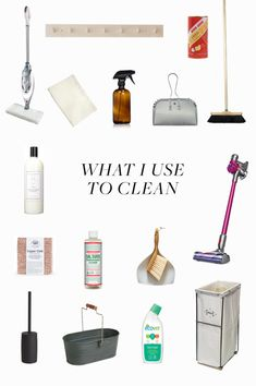 Orange Career, master how to be natural with relatively easy helpful hints and also make Home made cleansing lotions, come across naturally-occuring items and a lot more. Cleaning Day, Green Cleaning, Spring Cleaning, Cleaning Hacks, Clean Pots, Eco Friendly Cleaning Products, Homekeeping, Be Natural, Green Building