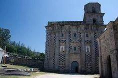 Resultado de imagen de monfero monasterio