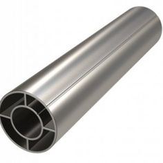 13 Best Aluminum Handrail Ideas Aluminum Handrail Handrail Stair Kits