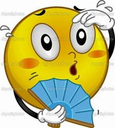Menopause with its hot flashes and weight gain can be a challenge. Calm those hot flashes and tame the weight gain so you can sail through menopause. Funny Emoji Faces, Emoticon Faces, Funny Emoticons, Cute Emoji, Smiley Faces, Smiley Emoji, Images Emoji, Emoji Pictures, Happy Smiley Face