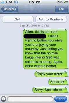 Tags:  Funny iphone text