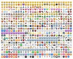On the Creative Market Blog - Meet the Graphic Designers Behind the Emojis We Love