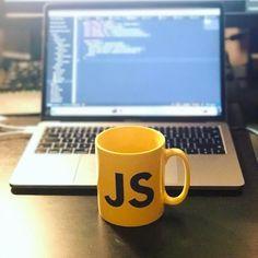 javascript is life javascript is love javascript js web mac macbook