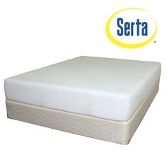 http://thebeddingmart.com/locations/branson-missouri.html - Stop by Bedding Mart in Branson, MO and test our mattresses so that you can find the comfort level that works for you.