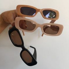 – Brille Make-up Sunglasses For Your Face Shape, Cute Sunglasses, Sunnies, Vintage Sunglasses, Summer Sunglasses, Round Sunglasses, Gucci Sunglasses, Black Sunglasses, Oakley Sunglasses