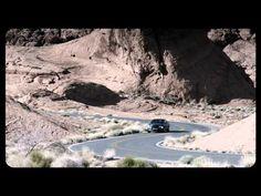 Bentley Mulsanne - Drive