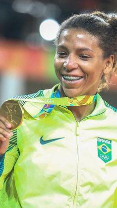 UOL Olimpíadas Rio 2016  Abertura a65dce0f959fb