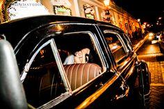Wedding photo Wedding Photos, Fair Grounds, Weddings, Fun, Travel, Bodas, Hochzeit, Viajes, Wedding
