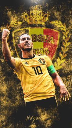 Belgium National Football Team, National Football Teams, Football Boys, Football Players, Eden Hazard, Football Wallpaper, Chelsea, Soccer, Sports