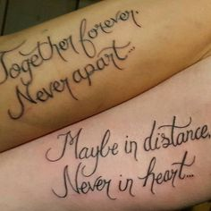 awesome Top 100 mother daughter tattoos - http://4develop.com.ua/top-100-mother-daughter-tattoos/ Check more at http://4develop.com.ua/top-100-mother-daughter-tattoos/