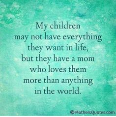 25 Best Mother and Son Quotes – Quotes Words Sayings Mother Son Quotes, Mommy Quotes, Daughter Quotes, Family Quotes, Me Quotes, My Children Quotes, Quotes For Kids, Great Quotes, Quotes To Live By