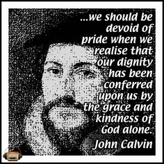 John Calvin (1509–1564) was an influential French theologian and pastor during the Protestant Reformation. He was a principal figure in the development of the system of Christian theology later called Calvinism. John Calvin was Martin Luther's successor as the preeminent Protestant theologian. Calvin made a powerful impact on the fundamental doctrines of Protestantism, and is widely credited as the most important figure in the second generation of the Protestant Reformation.