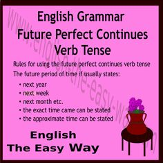 I will go to the school ______. 1. next week 2. next month 3. both  #EnglishGrammar