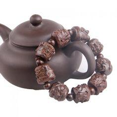 Faith - Laughing Buddha Laughing, Tea Pots, Buddha, Jewelry Accessories, Faith, Jewellery, Women, Style, Swag