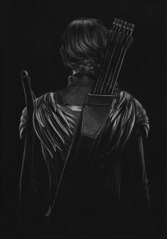 Drawing on black paper is fun if you have the right tool for it. This Estonian Artist, Marilyn, definitely knows his tool. Marilyn, worked on the black paper with a white pencil, where he sketched out. White Charcoal, Black And White, White Art, Black Paper Drawing, Royals, Toned Paper, White Pencil, Katniss Everdeen, Coloured Pencils