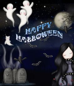 Imágenes gratis para Halloween Halloween Images, Happy Halloween, Gifs, Illustrations, Photos, Clip Art, Movie Posters, Autumn, Fall