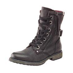 Roxy Tierra Women's Boot