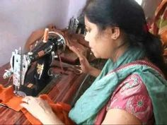 all india radio sewing