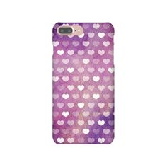 Phone Case Watercolour Loveheart Love Heart Gradient Purple Pink Yellow iPhone SE Samsung Galaxy Edge iPhone 6 7 Plus Slim Snap Watercolor Painting Pattern Texture Etsy Galaxy S7, Samsung Galaxy, Pink Yellow, Purple, Samsung Mobile, S7 Edge, Painting Patterns, Iphone Se, Love Heart
