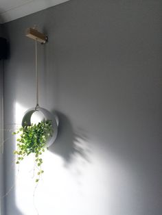 Perfect and Beautiful Hanging Bathroom Plants Decor Ideas Hanging Bathroom Plants Decor Ideas Bathroom Plants Decor Ideas 13 Bathroom Styling, Bathroom Interior Design, Home Interior, Interior Plants, Interior Ideas, Decoration Plante, Bathroom Plants, Bathroom Ideas, Kmart Bathroom