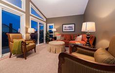 Augusta - 2,575 sq. ft. Lighting, Home Decor, Homemade Home Decor, Lights, Lightning, Decoration Home, Interior Decorating