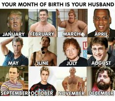 FFS Really! sod that I was born in Feb instead or June I'm not fussy Best Funny Jokes, Stupid Funny Memes, Funny Facts, Funny Quotes, Hilarious, Its My Birthday Month, It's Your Birthday, October Birthday, Birthday Ideas