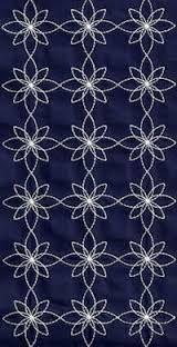 graficos sashiro embroidery - Pesquisa Google