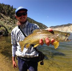 Blog - Thoughts on 2016 From The Fishwest Staff | Fishwest